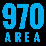 970area.com